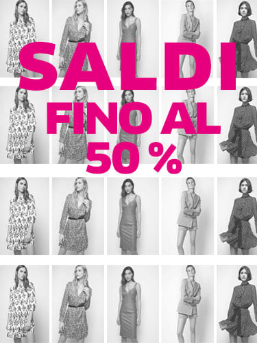 SALE UP TO <br>50% OFF
